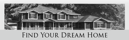 Find Your Dream Home, Pamela Baril REALTOR