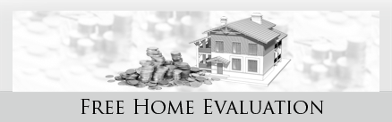 Free Home Evaluation, Pamela Baril REALTOR